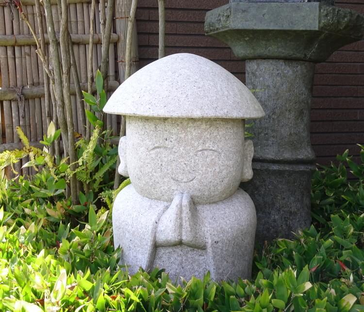 願成寺の選ばれる理由3